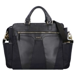 Přebalovací taška ke kočárku JOISSY - SOHO BLACK