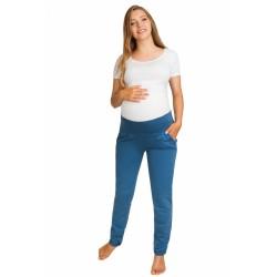 Těhotenské kalhoty POLA -...