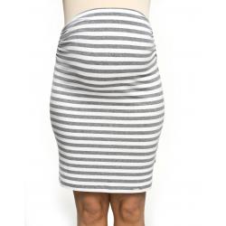 Těhotenská sukně Ava