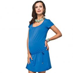 Těhotenské šaty Hope