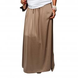 Těhotenská sukně Milli