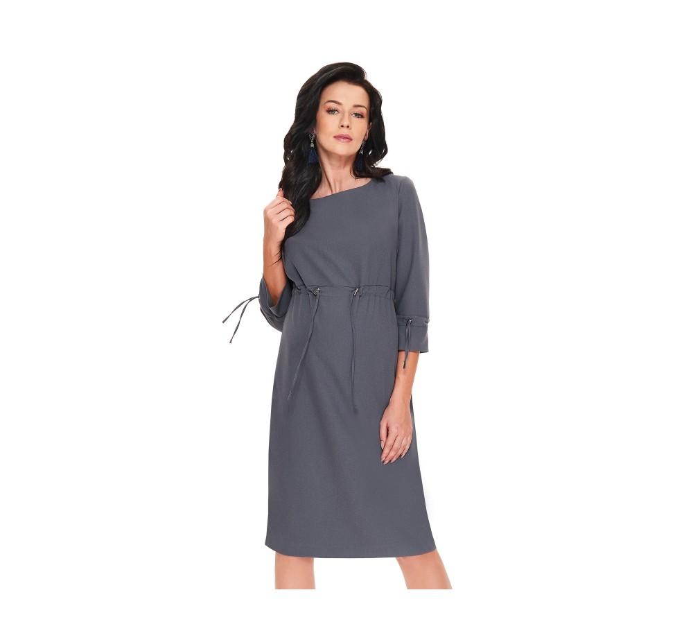 cf24b70d0d9 Těhotenské šaty ENEA   Móda TaLeTi