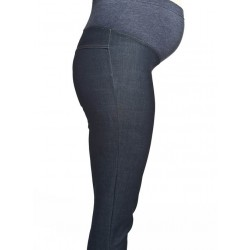 Těhotenské kalhoty Verso