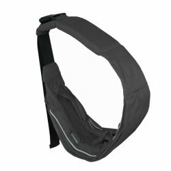 Nosítka Sling Unlimited šedé