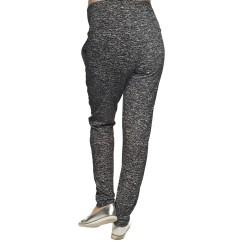 Těhotenské kalhoty Dance