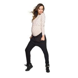 Těhotenské kalhoty Energy