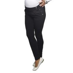 Těhotenské kalhoty Rodez