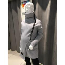 Těhotenský kabátek Dolce