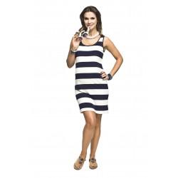 Těhotenské šaty Issa