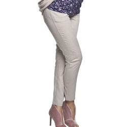 Těhotenské kalhoty Corte