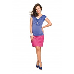 Těhotenská sukně Larie