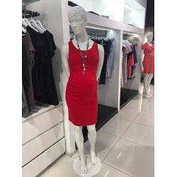 Tali letní šaty