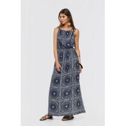 Letní šaty BALTYK