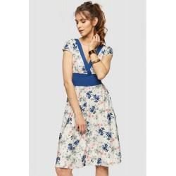 Letní šaty Jasmine