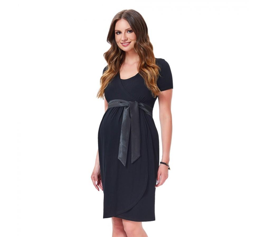 Těhotenské šaty Giulia